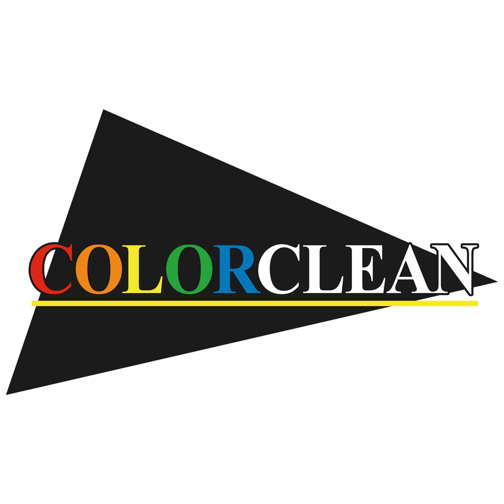 Colorclean of the Gulf Coast - Mobile, AL - Carpet & Upholstery Cleaning