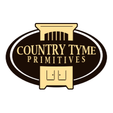 Country Tyme Primitives - Ronks, PA 17572 - (717)656-2123 | ShowMeLocal.com