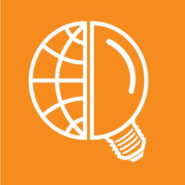 Image 3 | Universal Electric