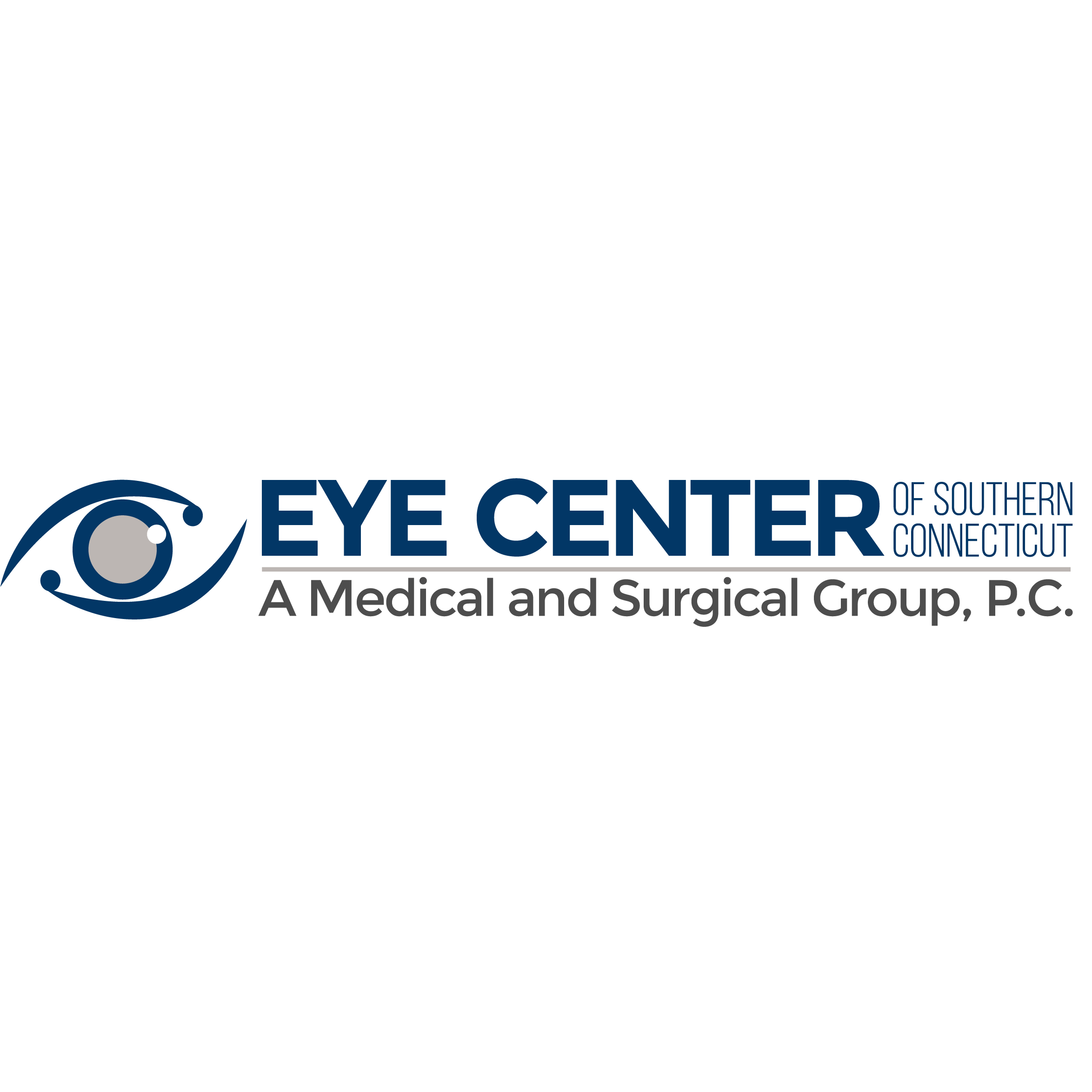 Eye Center of Southern Connecticut