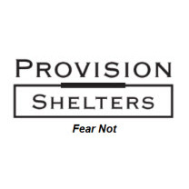 Provision Shelters