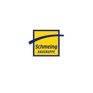 Bild zu Schmeing Bau GmbH in Bocholt