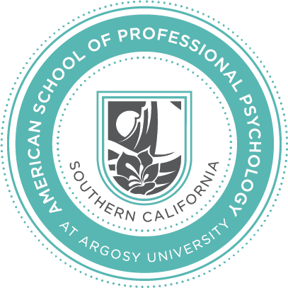 American School of Professional Psychology - Orange County