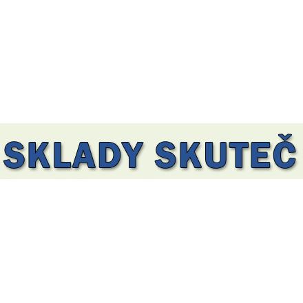 Uhelné sklady Skuteč - Jiří Uchytil