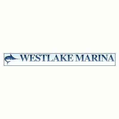 Westlake Marina - Montauk, NY - Marinas & Storage
