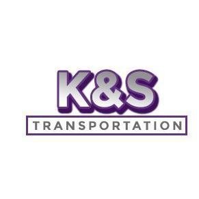 K and S Bus Charter and Tours