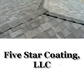 Five Star Coating, LLC