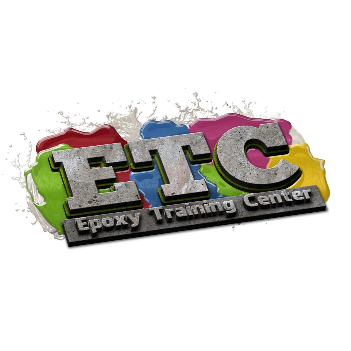 Epoxy Training Center