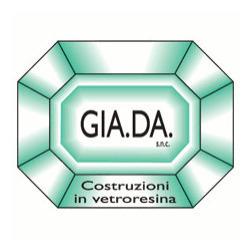 Gia da materie plastiche materiali attrezzature industriali isorella italia tel - Stampi piscine vetroresina ...