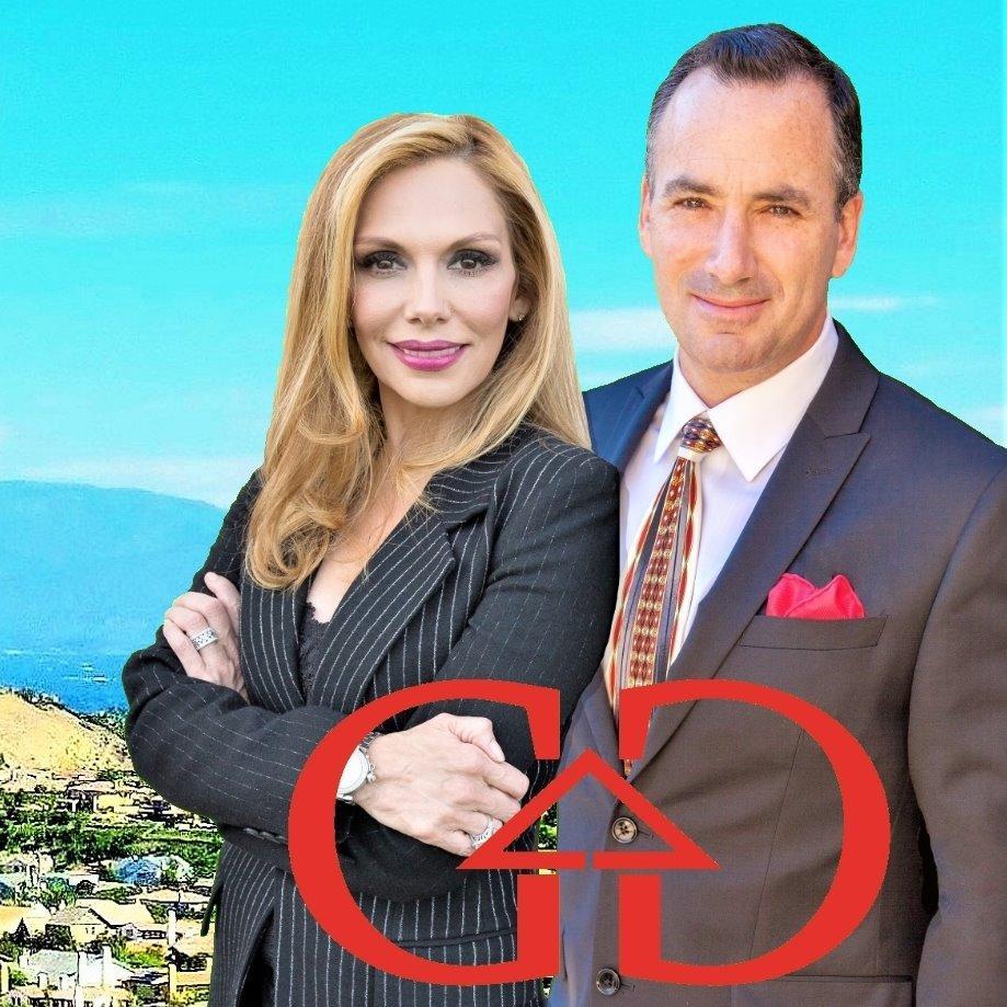 Marc Garbell, Realtor - Berkshire Hathaway HomeServices - Calabasas, CA - Real Estate Agents
