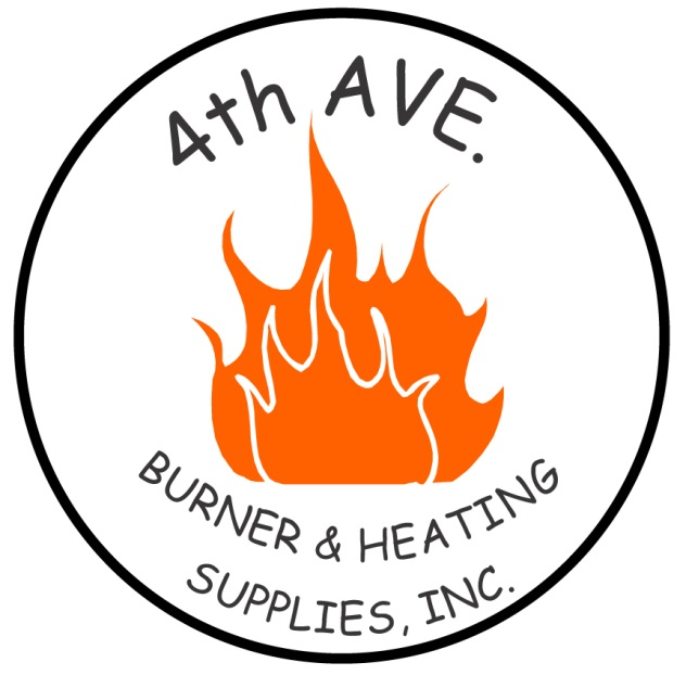 4th Ave Burner & Heating Supplies