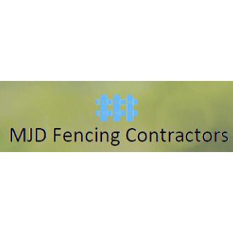 MJD Fencing Contractors - Chippenham, Wiltshire SN14 7JZ - 07555 417435 | ShowMeLocal.com