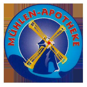 Bild zu Mühlen-Apotheke in Erkelenz