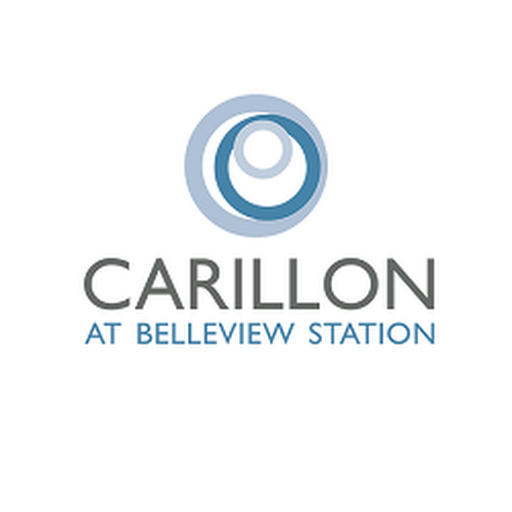 Carillon at Belleview Station