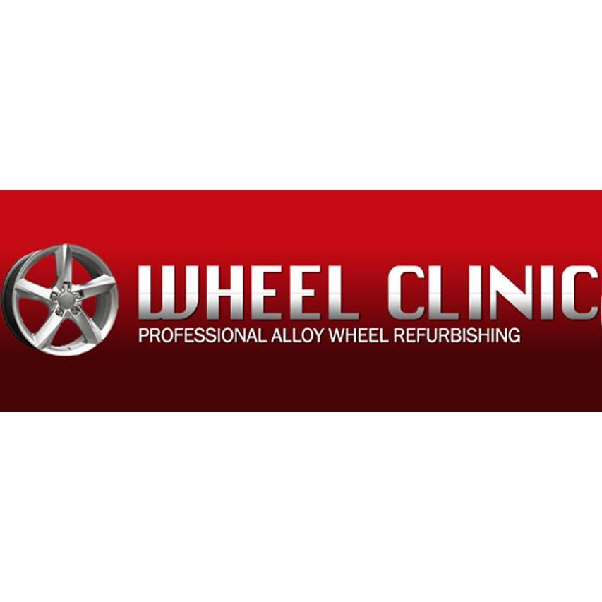 Wheel Clinic - Northampton, Northamptonshire NN5 5JF - 01604 580777 | ShowMeLocal.com