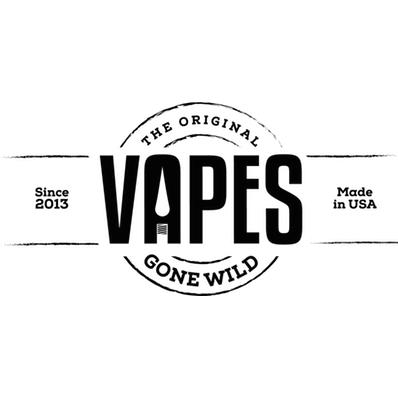 Vapes Gone Wild
