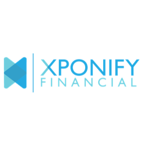 Xponify Financial