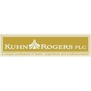 Kuhn Rogers PLC