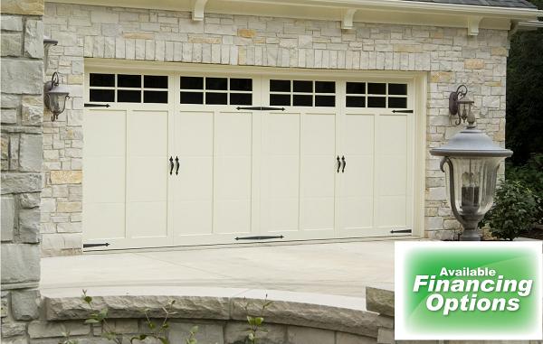 garage doors more of the piedmont in mint hill nc 28227