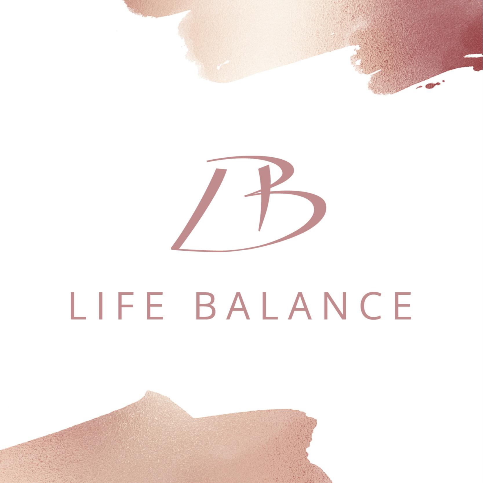 Bild zu Life Balance in Nordhorn