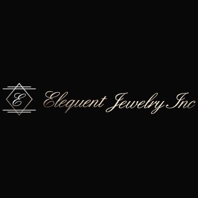 Elequent Jewelry