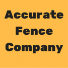 Accurate Fence Company - Makawao, HI - Fence Installation & Repair