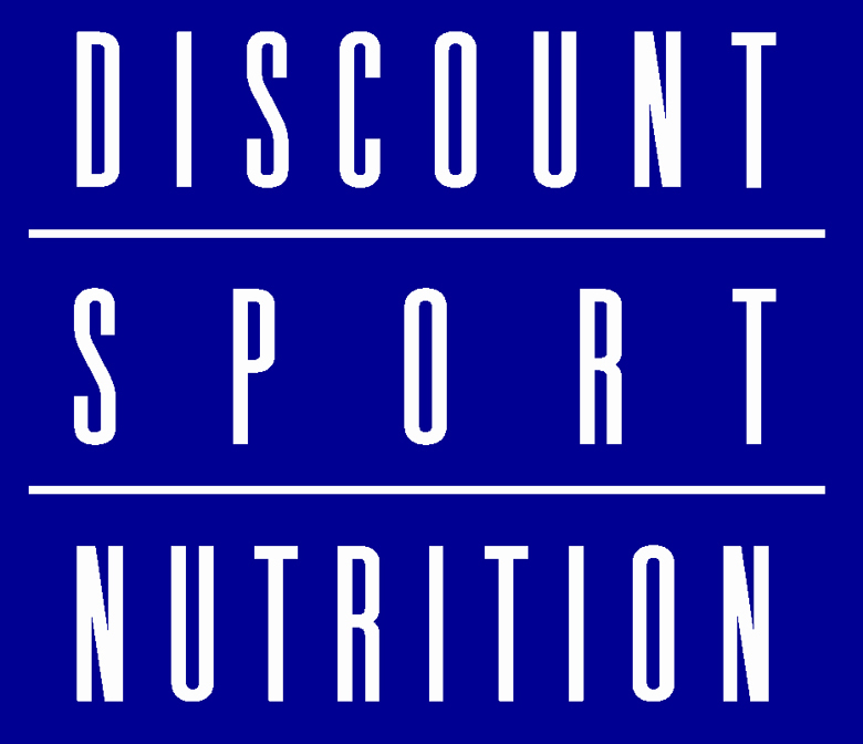 Discount Sport Nutrition - Tulsa, OK - Nutritionists