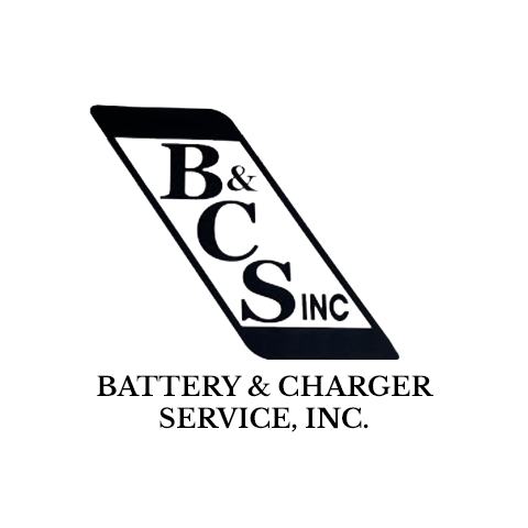 Battery & Charger Service, Inc.