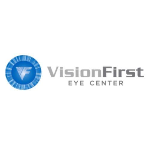 VisionFirst Eye Center