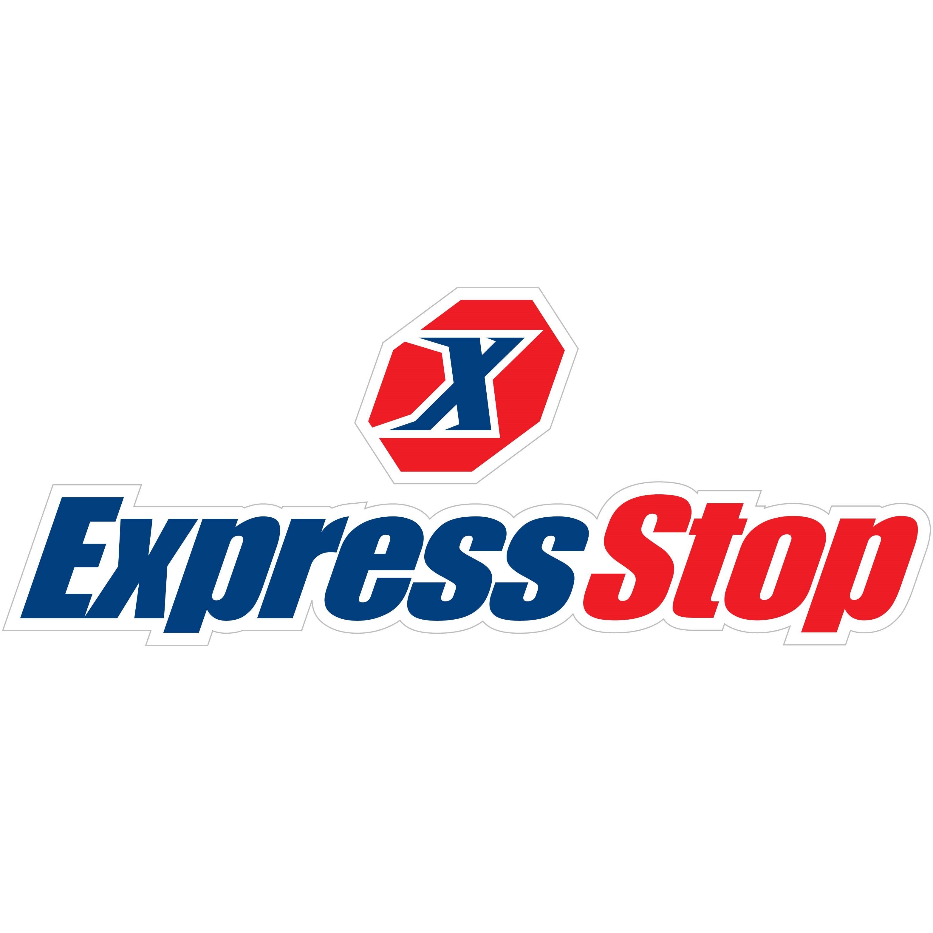 Express Stop