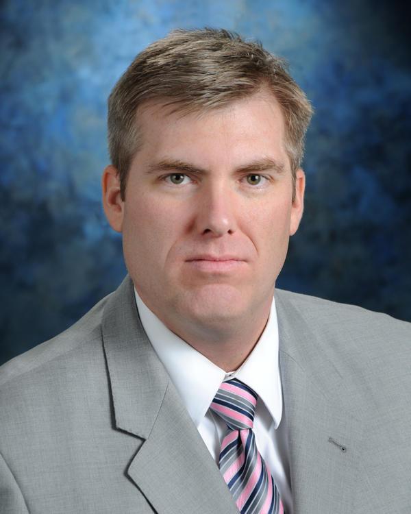 Biddeford DUI Attorney