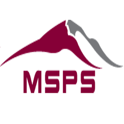 Mountain States Pipe & Supply