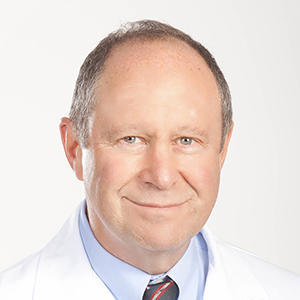 Steven Philip Sholl MD