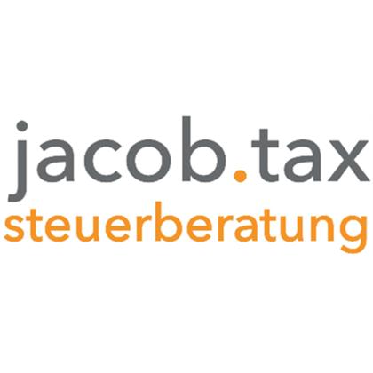 Bild zu Steuerberaterin Jana Jacob in Chemnitz