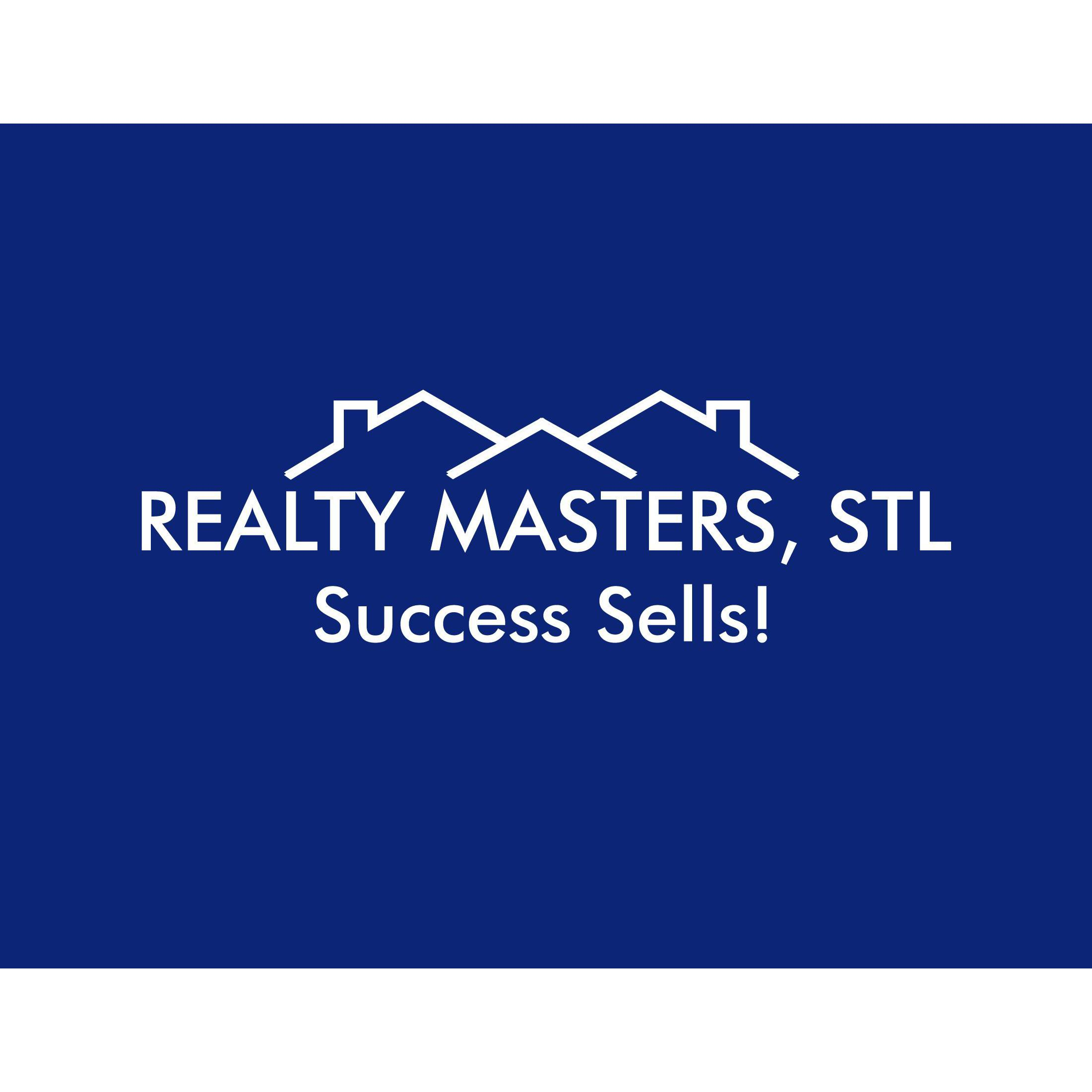 REALTY MASTERS, STL - Manchester, MO 63011 - (636)220-7830 | ShowMeLocal.com