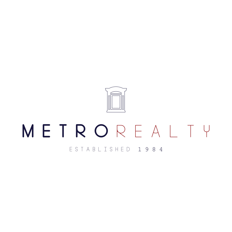 Metro Realty Corp.