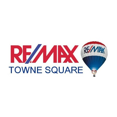 Remax Towne Square