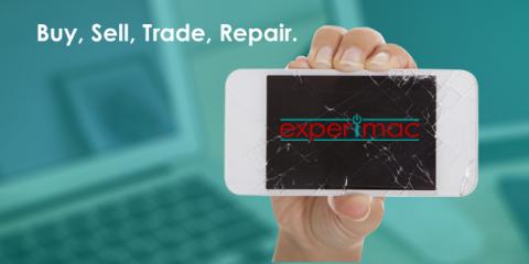 Iphone Repair Chicago Loop