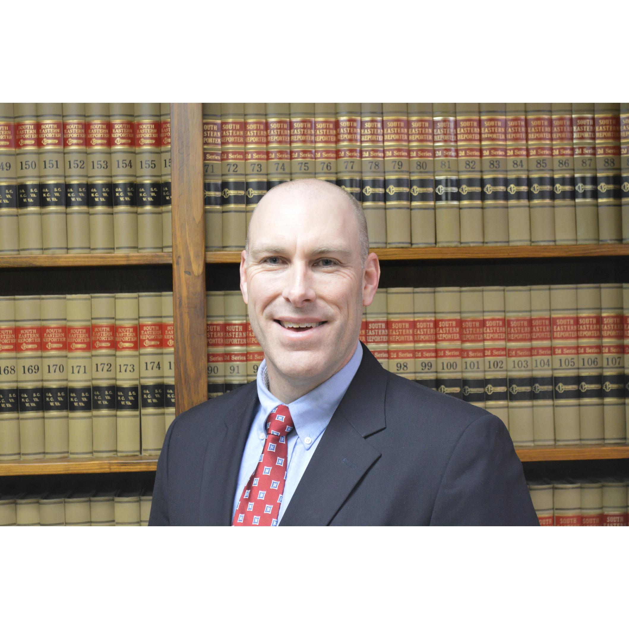 Truitt Law Firm - Columbia, SC - Attorneys