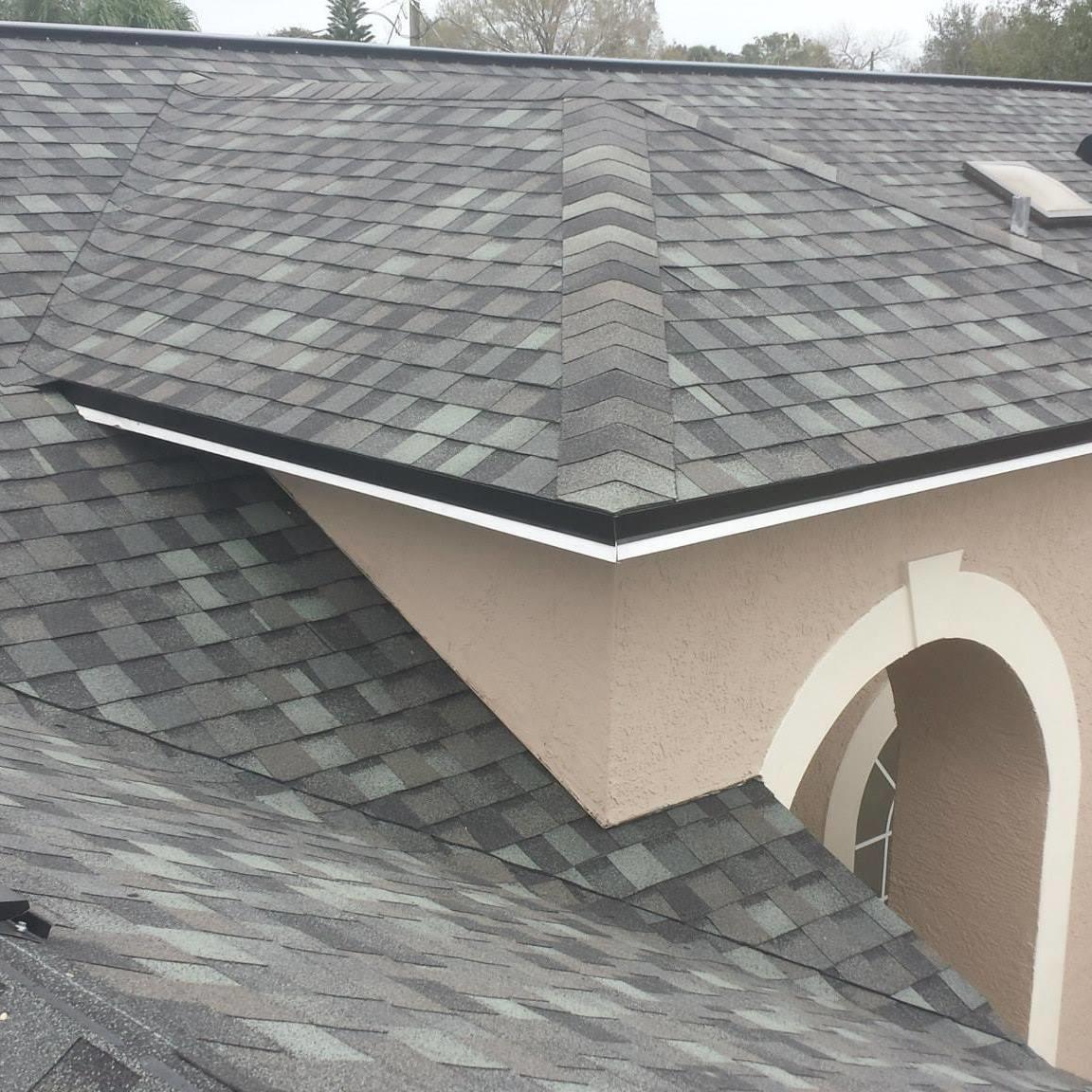 Roofing Repairs Merritt Island Fl
