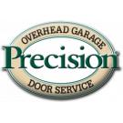 Precision Door Service - Franklin, OH - Windows & Door Contractors