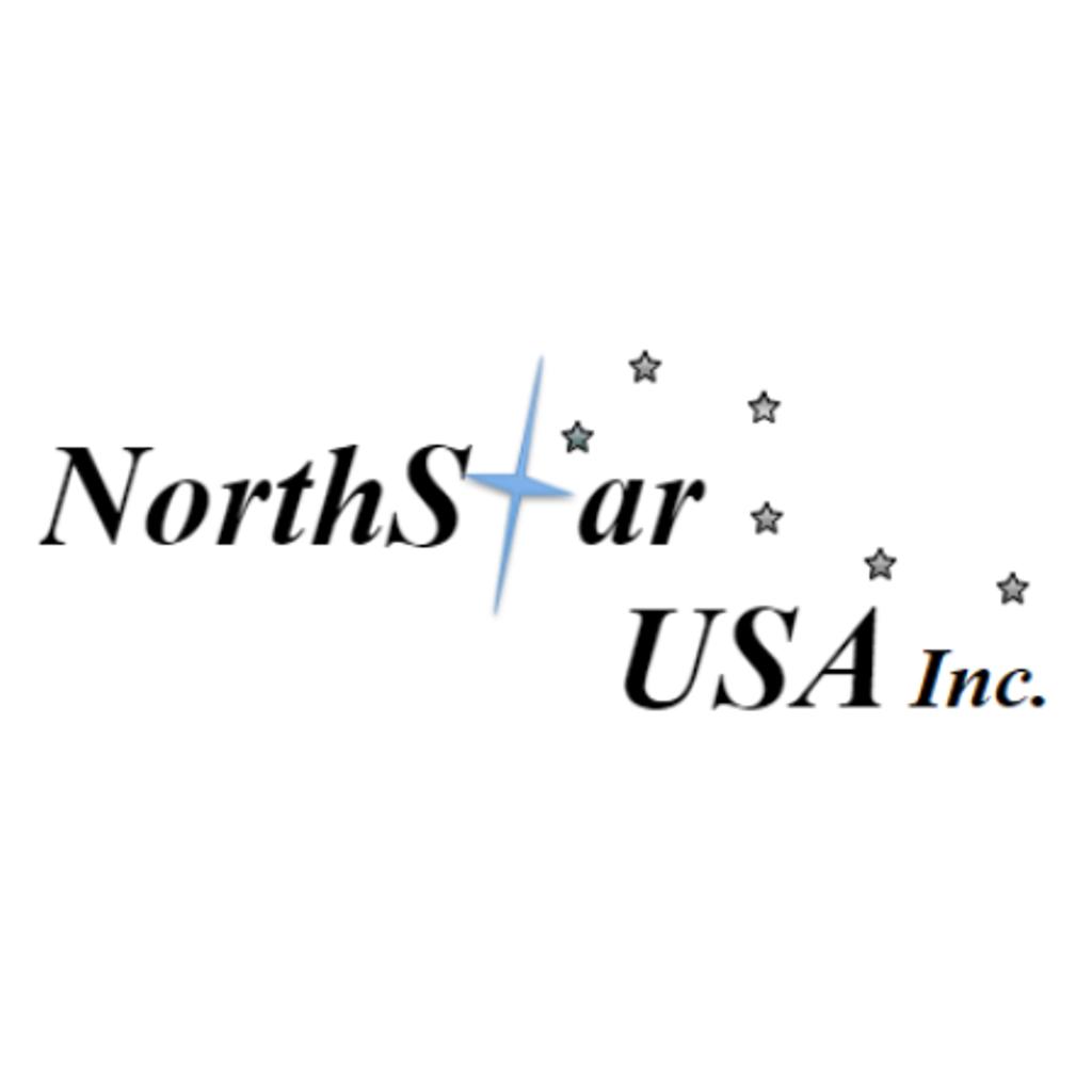 NorthStar USA Inc