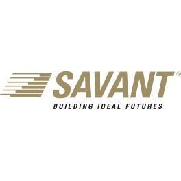 Savant Capital - Chicago, IL 60602 - (312)526-3680 | ShowMeLocal.com
