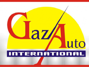 GAZ-AUTO INTERNATIONAL S.R.L.