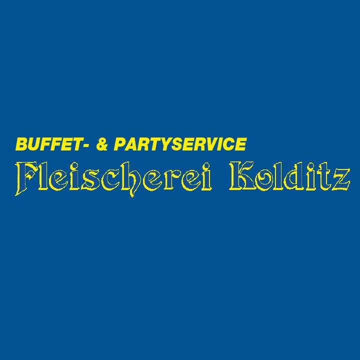 Uwe Kolditz Partyservice