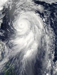 Floodlogic -- Flood Insurance Experts