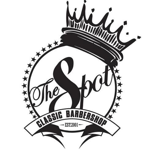 The Spot Barbershop - Dadeland