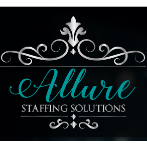 Allure Staffing Solutions, LLC - Austin, TX 78756 - (512)216-7634 | ShowMeLocal.com