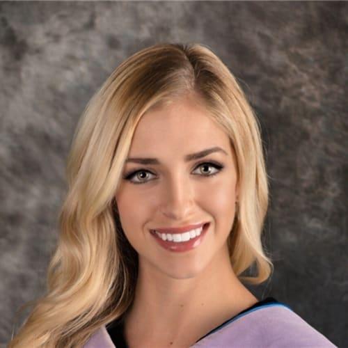 Jennifer L. Kucko, DDS