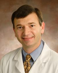 Image For Dr. George J Mikos MD